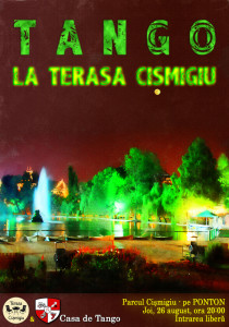 2010-08-cismigiu