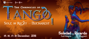 2011-12-Chronicles-of-Tango