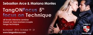2012-10-focus-5