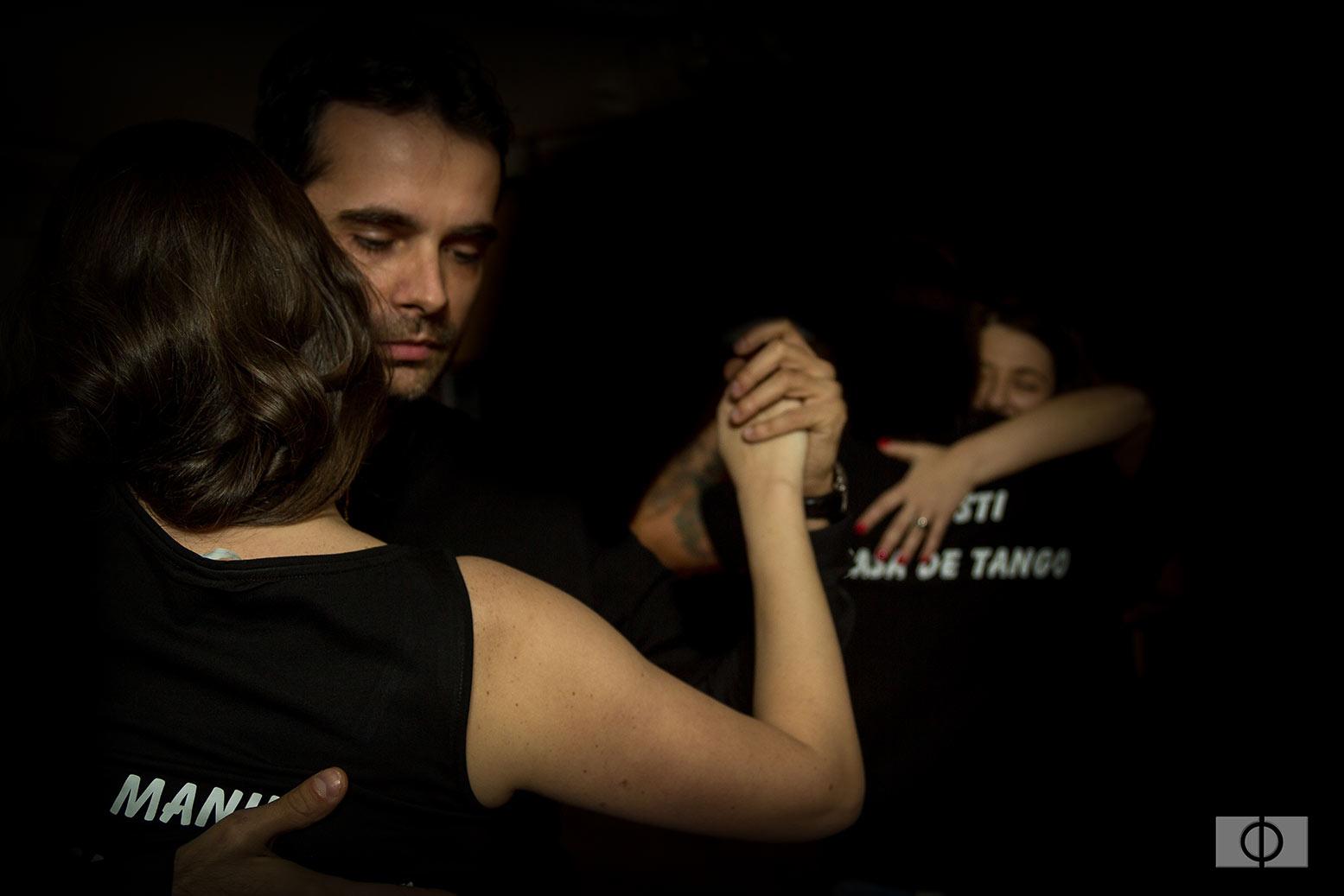 casa-de-tango-1
