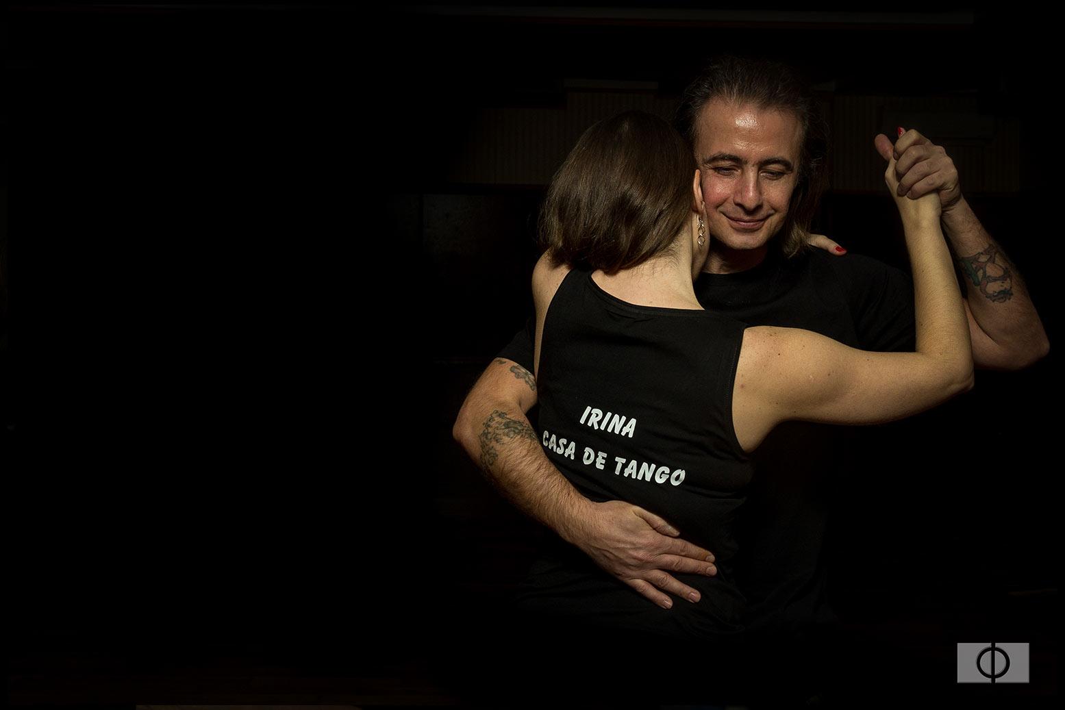 casa-de-tango-2