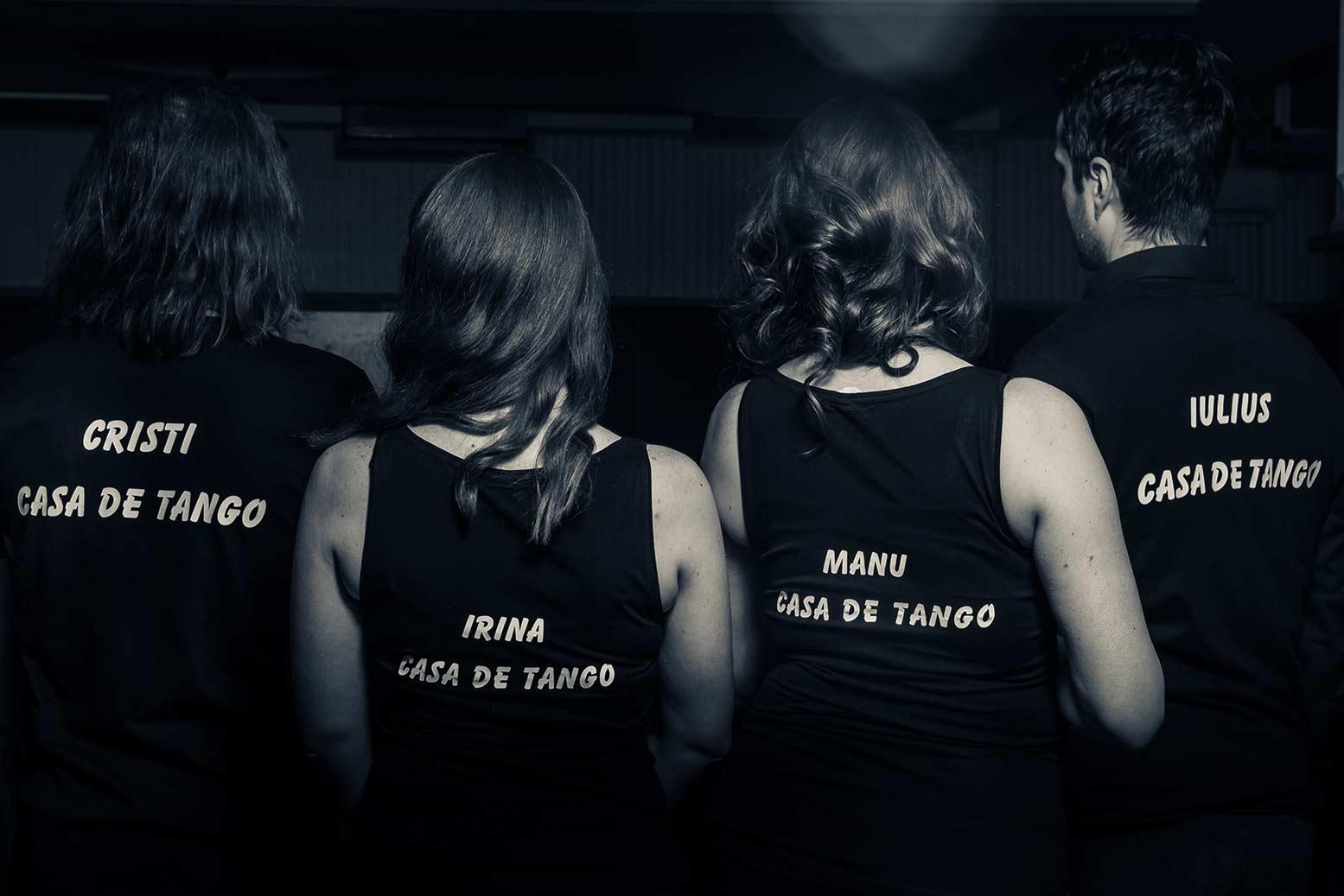 casa-de-tango-3