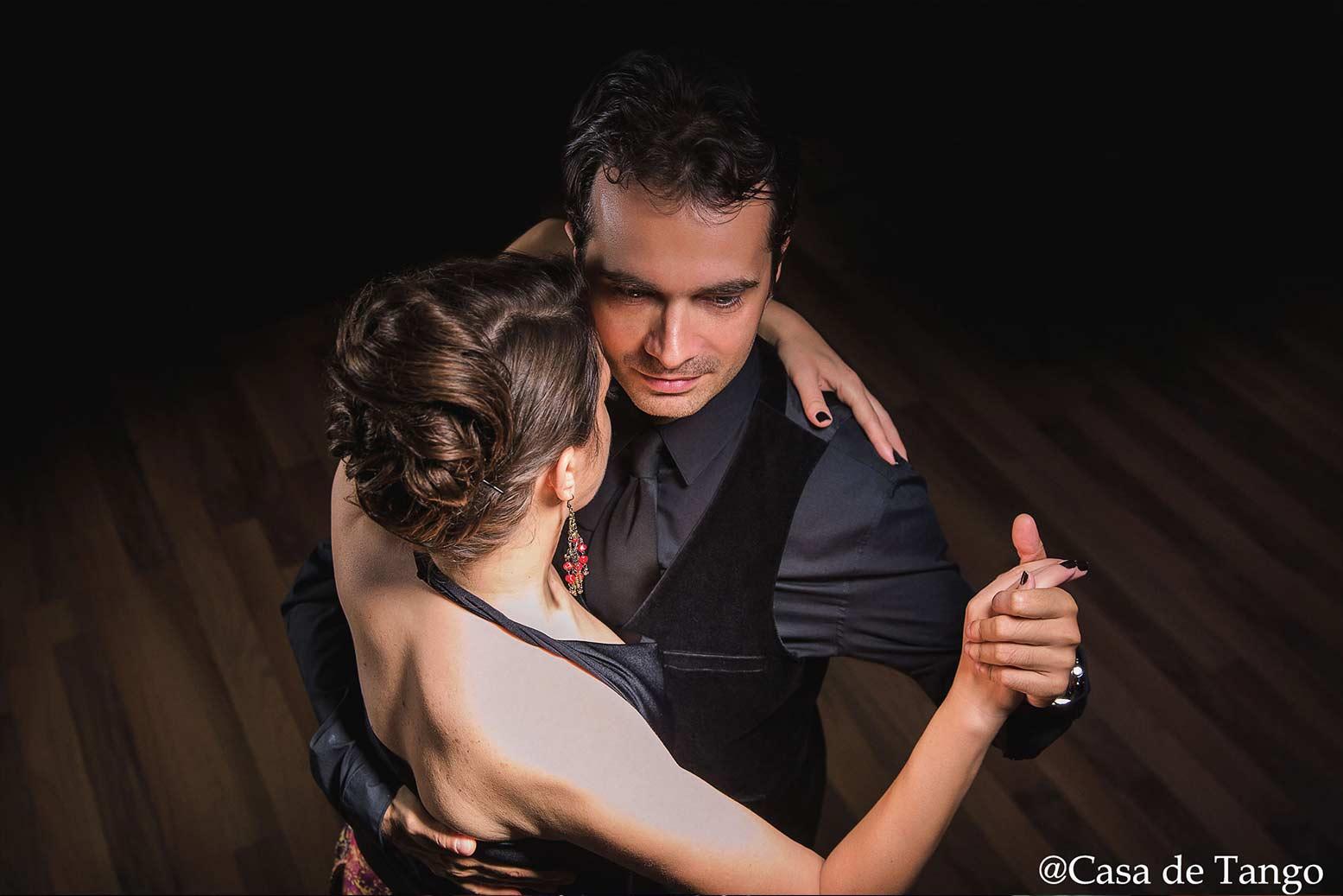 casa-de-tango-6