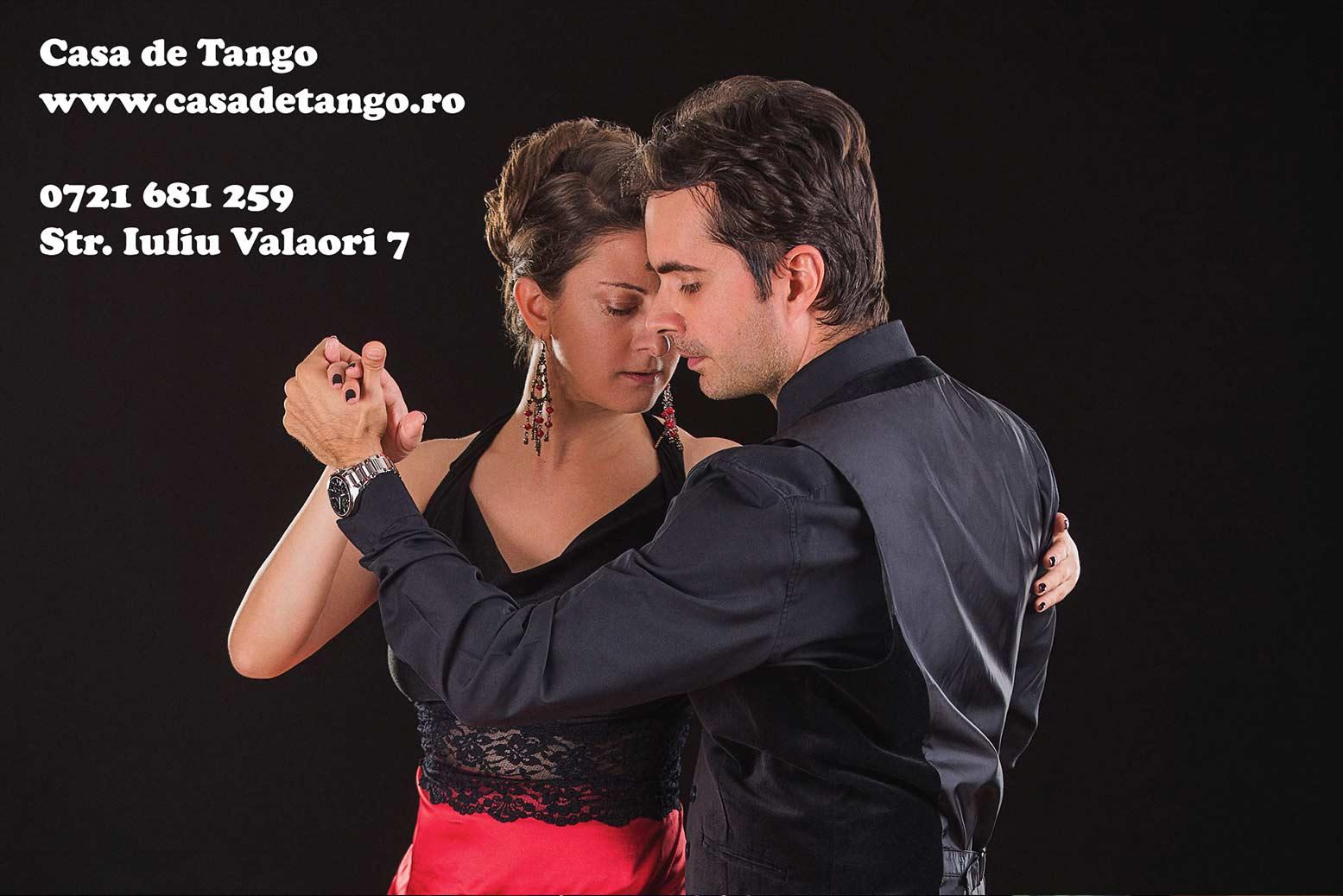casa-de-tango-7