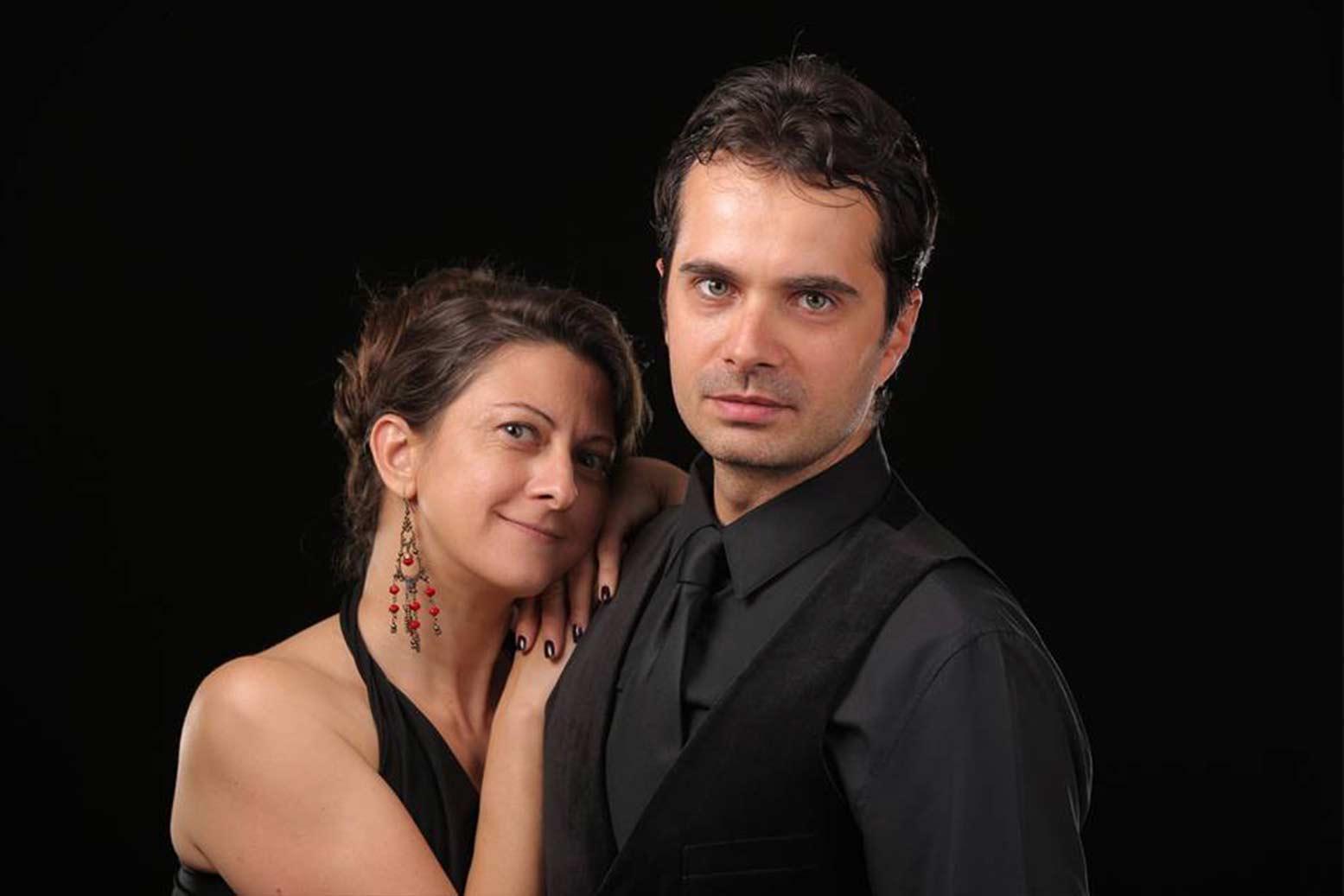 casa-de-tango-8